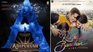 Adipurush vs Raksha Bandhan: It's Prabhas Versus Akshay Kumar Next Independence Day Week