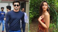 Ranbir Kapoor and Alia Bhatt To Tie the Knot in Jodhpur? Their Recent Trip to the City Hints So!