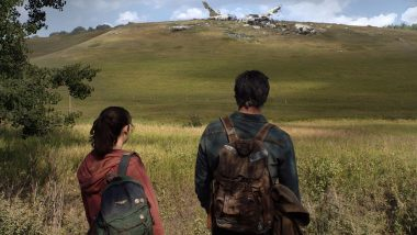 The Last of Us: Pedro Pascal and Bella Ramsey's First Look From HBO Series Is Out! (View Pic)