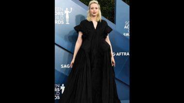 Wednesday: Gwendoline Christie Joins Addams Family's Spin-Off Series at Netflix