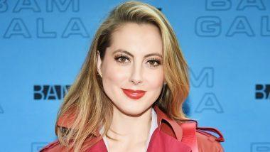 Monarch: Eva Amurri Joins Mother Susan Sarandon in Fox's Upcoming Musical Drama