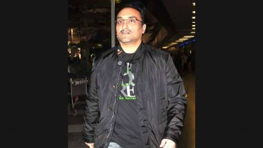 Aditya Chopra Rejects Rs 400 Crore Deal From Amazon Prime Video To Release YRF Films on Their Platform – Reports
