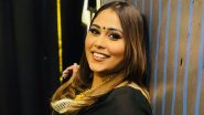 Bigg Boss 15: Afsana Khan Will Not Enter Salman Khan's Reality Show, Singer Leaves the City After Panic Attacks – Reports