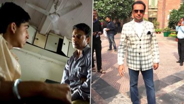 Gulshan Grover's Slumdog Millionaire Loss Was Irrfan Khan's Gain