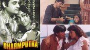 Yash Chopra Birth Anniversary: Dharmputra, Ittefaq, Darr - 9 Socially-Relevant Films You Had No Clue Were Directed By The King Of Romance
