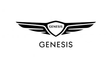 Hyundai's Genesis Brand Will Launch Only Electric Models From 2025: Report