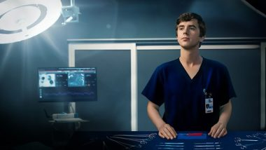 The Good Doctor Season 5: Streaming Date and Time, Cast, Plot, Trailer - All You Need to Know About Freddie Highmore's Medical Drama Releasing in India