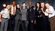 Brooklyn Nine-Nine Finale: Fans Tag It as a 'Perfect Ending' for Andy Samberg and Melissa Fumero's Comedy Series