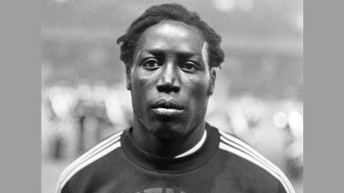 Former French Footballer Jean-Pierre Adams Dies 39 Years After Slipping Into Coma
