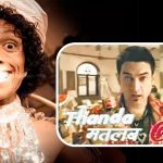 Prasoon Joshi Birthday: Happydent, Thanda Matlab Coca Cola – Five Commercials Conceptualised By The Acclaimed Lyricist (Watch Videos)