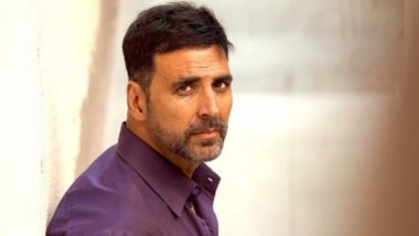 Akshay Kumar Urges Everyone To Pray for His Ailing Mother, Says 'Very Tough Hour for Me'