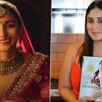From Alia Bhatt's Bridal Wear Ad to Kareena Kapoor Khan's Pregnancy Bible, 5 Times Bollywood Celebs Have Been Accused of Hurting Religious Sentiments Just in 2021