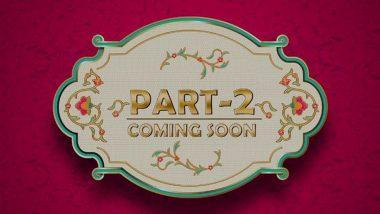 Annabelle Sethupathi: Vijay Sethupathi-Taapsee Pannu's  Film Will Return With a Sequel