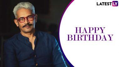 Atul Kulkarni Birthday Special: Hey Ram, Chandni Bar, Rang De Basanti – 5 Roles of the National Award Winner That Impressed the Hindi Audiences!