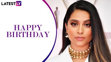 Lilly Singh Birthday: 5 Best Videos By The Comedian That Will Make You Go ROFL