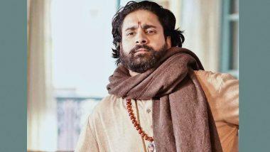Aashram Season 2: Chandan Roy Sanyal Begins Shooting for Prakash Jha's Web-Series