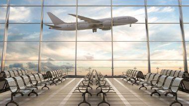 Finding Cheap Flights Is No Longer a Dream!