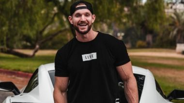 CEO of Limitless Coaching – Clint Riggin Is an Inspiration to Millions