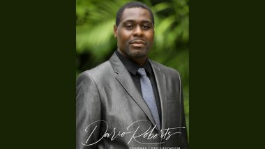 Dario Roberts the FinTech Entrepreneur Who Is Redefining the Financial Services Industry