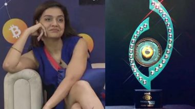 Bigg Boss OTT: Divya Agarwal Top Contender to Win The Reality Show as Per Voting Trends – Reports