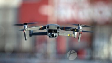China's Military Looking To Buy Suicide Drones, Loitering Munitions or UAVs, Says Expert