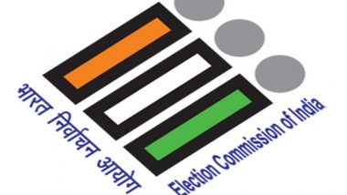 Uttarakhand Assembly Elections 2022: All Preparations for the Upcoming Assembly Polls Completed, Says State Chief Electoral Officer Sowjanya