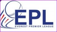 EPL T20 2021 Schedule in IST: Get Everest Premier League Fixtures, Time Table With Match Timings and Venue Details