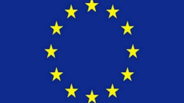 European Union Foreign Ministers Discuss Coordinated Engagement With Taliban