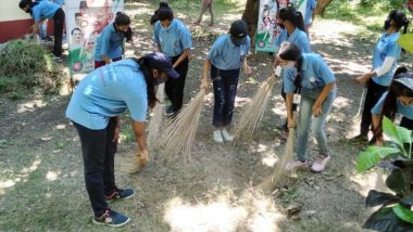 NSS Day 2021: History, Significance, Messages and Motto of National Service Scheme