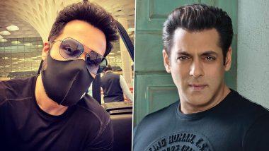 Tiger 3: Is Emraan Hashmi Flying to Turkey To Shoot With Salman Khan and Katrina Kaif?