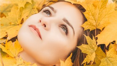 Fall 2021 Beauty Essentials: From Lip Balm to Body Butter, Autumn Must-Haves For Flawlessly Smooth Skin