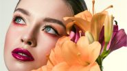 Fall Eye Makeup Looks: Easy Tips and Hacks to Game Up Your Eye Make Up For Autumn 2021