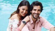 Aditya Seal All Set To Marry Anushka Ranjan on November 21 – Reports