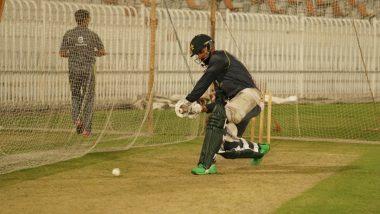 PAK vs NZ Dream11 Team Prediction: Tips To Pick Best Fantasy Playing XI for Pakistan vs New Zealand 1st ODI 2021