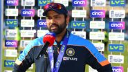 Rohit Sharma Emerges Frontrunner To Take Over India's T20I Captaincy Following Virat Kohli's Decision To Relinquish Leadership in Shortest Format