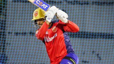 PBKS vs RR, Dream11 Team Prediction IPL 2021: Tips To Pick Best Fantasy Playing XI for Punjab Kings vs Rajasthan Royals, Indian Premier League Season 14 Match 32