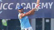 DC vs SRH, Dream11 Team Prediction IPL 2021: Tips To Pick Best Fantasy Playing XI for Delhi Capitals vs Sunrisers Hyderabad, Indian Premier League Season 14 Match 32