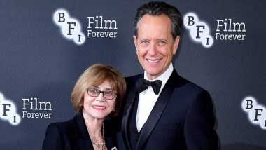 Richard E Grant's Wife Joan Washington Passes Away; Loki Actor Shares Heartbreaking Old Video of Them Dancing in Each Other's Arms