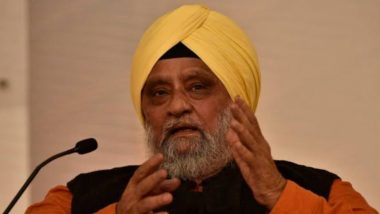 Happy Birthday Bishan Singh Bedi: ICC, BCCI and Others Wish Legendary Indian Spinner As He Turns 75 (Check Posts)