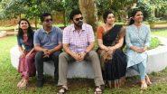 Drushyam 2: Venkatesh Daggubati's Telugu Film to Premiere on Amazon Prime Video – Reports