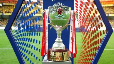 ISL 2021–22 Fixtures: Indian Super League 8 To Kick-Off on November 19, ATK Mohun Bagan To Play Kerala Blasters in Opener
