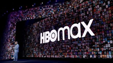 HBO Max Is Finally Arriving in India, To Be Launched Very Soon