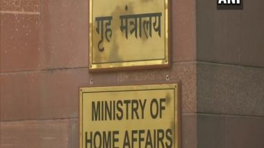 Central Govt Set To Resume Tourist Visas After 1.5 Years of Suspension Due to COVID-19, Says Ministry of Home Affairs