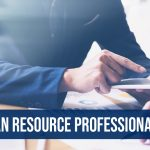 Human Resource Professional Day 2021 Wishes, Images & HD Wallpapers: Send WhatsApp Stickers, Facebook Greetings, Telegram Photos & Messages To Celebrate the Day Dedicated to HR Managers