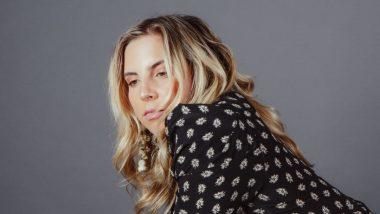 Your Online Presence Matters: Insights With Caroline 'Kit' Pilosof