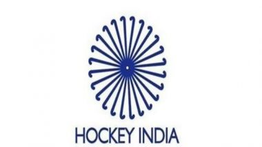 Sports News | Waiting to Return to Camp and Analyse Our Oly Performance in Detail, Says Hockey Midfielder Simranjeet