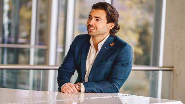 Bastiano Farran – Technologies That Will Disrupt Small and Medium Businesses