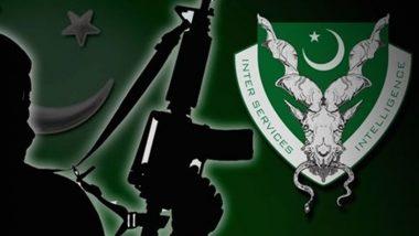 ISI Backed Ghulam Nabi Fai, Kashmir Groups Linked to US Based Khalistan Agitation