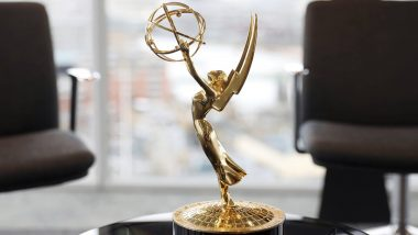 All You Need To Know About the Upcoming Emmys 2021 Awards