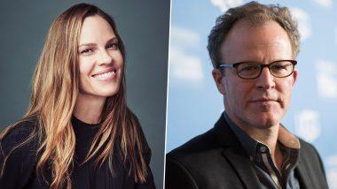 Hilary Swank to Star in Tom McCarthy's Alaska-Set Drama Pilot at ABC Network